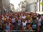 Pistoia-Abetone ultramarathon -  Events Pistoia - Sport Pistoia