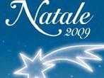 Christmas -  Events Gaeta - Shows Gaeta