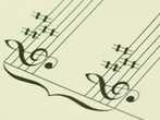 Festival Pontino -  Events Sermoneta - Concerts Sermoneta