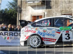 Rally Ronde di Sperlonga -  Events Sperlonga - Sport Sperlonga