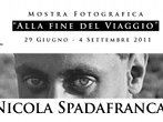 Nicola Spadafranca -  Events San Severo - Art exhibitions San Severo