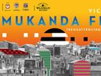 Mukanda festival - Coscienza Consapevolezza Ritorno -  Events Vico del Gargano - Concerts Vico del Gargano
