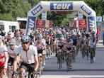 Jeantex Transalp -  Events Bibione - Sport Bibione