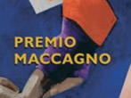 Premio Maccagno -  Events Maccagno - Art exhibitions Maccagno