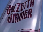 Gazzetta Summer Tour -  Events Otranto - Sport Otranto