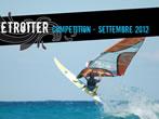 Wave Trotter -  Events Otranto - Sport Otranto