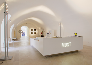 MUST - Museo Storico della Città di Lecce -  Events Salento - Attractions Salento