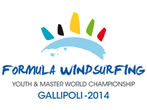 Formula Windsurfing -  Events Gallipoli - Sport Gallipoli