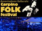Carpino Folk Festival -  Events Carpino - Concerts Carpino