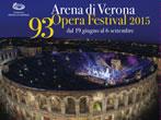 Arena Opera Festival