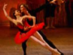 The 2016-17 Opera and ballet season