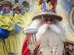 Verona Carnival 2015