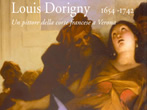 Louis Doringny -  Events Verona - Art exhibitions Verona