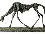 ll tempo di Giacometti, da Chagall a Kandinsky. Capolavori dalla Fondazione Maeght