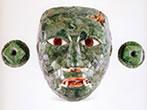 Maya. The language of beauty