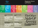 Stagione lirica e di balletto 2015-16 - Eventi Verona - Teatro Verona