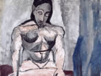 Picasso. Figure (1895-1972) - Eventi Verona - Mostre Verona