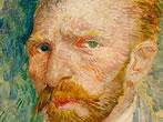 Seurat-Van Gogh-Mondrian. Post-Impressionism in Europe