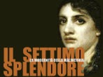 The seventh splendour -  Events Verona - Art exhibitions Verona