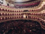 Lyrical and Symphony Season -  Events Milan