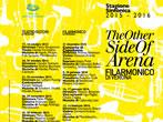 Stagione Sinfonica 2015-16 - Eventi Verona - Concerti Verona