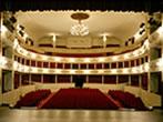 Stagione di prosa -  Events Garda Veneto - Theatre Garda Veneto