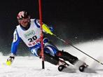 Alpine ski European cup -  Events Pozza di Fassa - Sport Pozza di Fassa