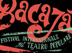Bacaja' image - Senigallia - Events Theatre