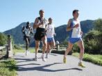 Marcialonga running -  Events Moena - Sport Moena