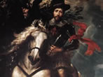 Knights. From knights templar to Napoleon -  Events Venaria Reale - Art exhibitions Venaria Reale