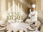 Royal dinner -  Events Venaria Reale - Shows Venaria Reale