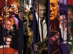 Teano Jazz festival -  Events Teano - Concerts Teano