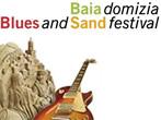 Baia Domizia blues & sand festival -  Events Sessa Aurunca - Concerts Sessa Aurunca