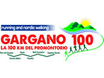 Gargano la 100 km del promontorio -  Events Vieste - Sport Vieste