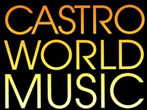 Castro world music festival -  Events Castro - Shows Castro