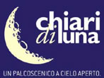 Chiari di luna -  Events Maglie - Shows Maglie