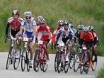 Marcialonga cycling -  Events Predazzo - Sport Predazzo