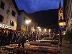 Catanaoc'n festa -  Events Val di Fiemme - Shows Val di Fiemme