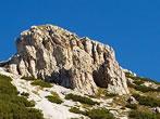 Predazzo - Passo Feudo -  Events Val di Fiemme - Attractions Val di Fiemme