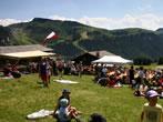 Schupfenfest -  Events Predazzo - Theatre Predazzo