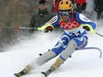 Italian National Alpine Skiing Championships -  Events Predazzo - Sport Predazzo
