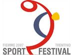 Sport festival -  Events Predazzo - Sport Predazzo