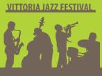 Vittoria Jazz Festival -  Events Vittoria - Concerts Vittoria