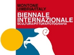 Biennale Montone -  Events Montone - Art exhibitions Montone