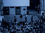 Umbria film festival -  Events Montone - Shows Montone