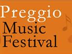 Preggio music festival -  Events Umbertide - Concerts Umbertide