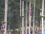Avisio park -  Events Cavalese - Sport Cavalese