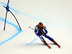 Italian National Alpine Skiing Championships -  Events Cavalese - Sport Cavalese