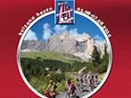 Dolomiti tour -  Events Cavalese - Sport Cavalese