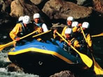 Italian rafting championship -  Events Cavalese - Sport Cavalese